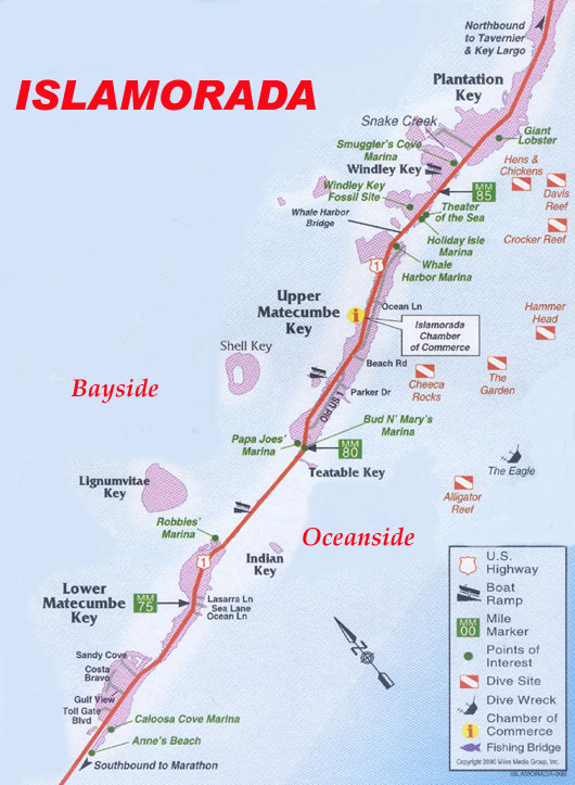 Islamorada_Map3