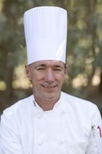 Chef Ryan1