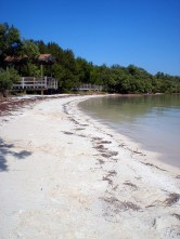 Beach Rentals In Islamorada