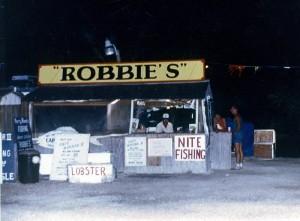 robbies-4
