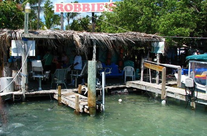 Image result for robbies marina