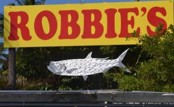 Robbies 6