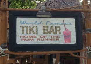 Rum Runner 4
