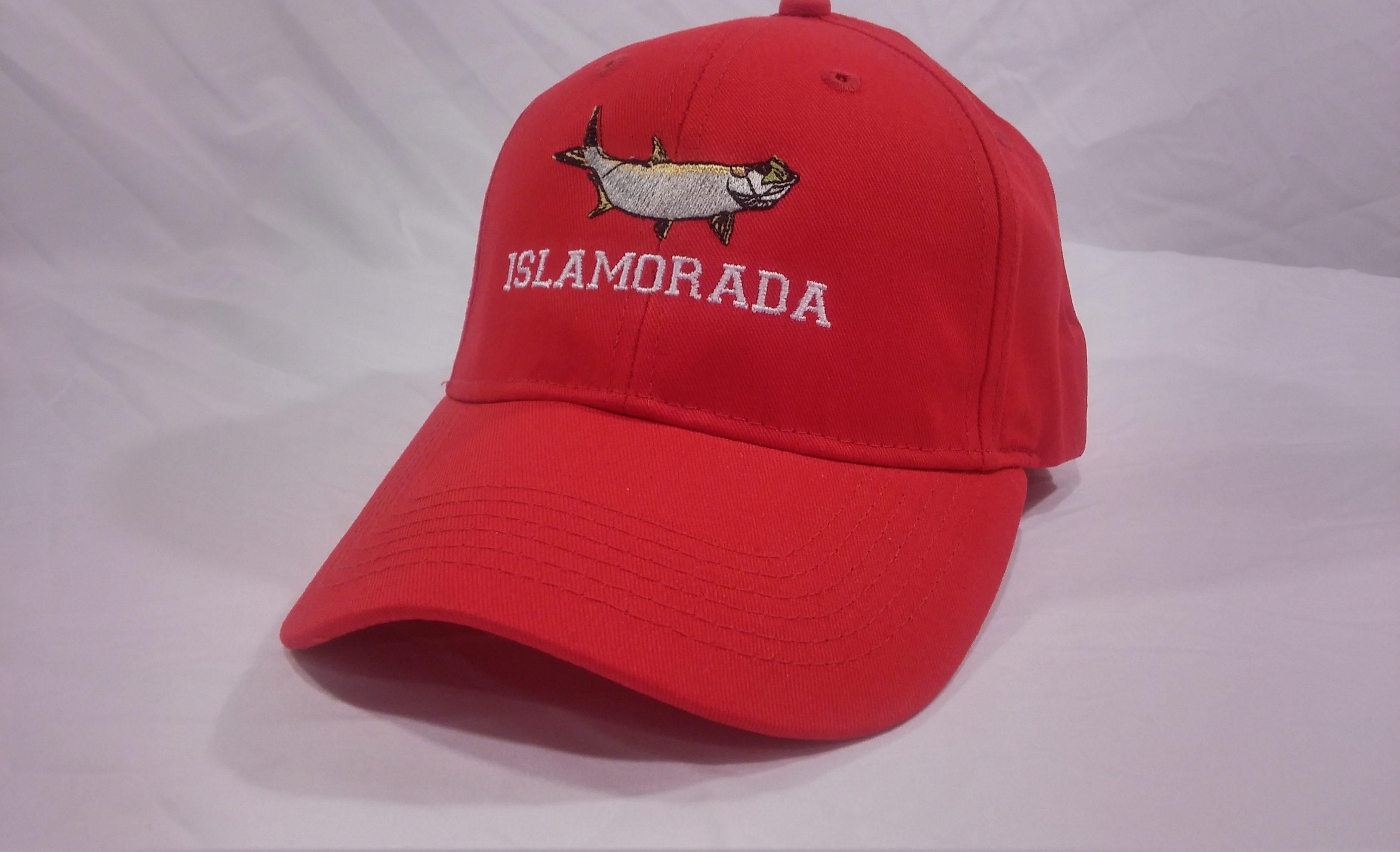 Islamorada Mexican Restaurants 3