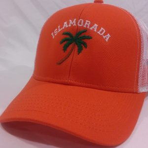 b5b1b1010ff71 Trucker Hats 21.00 each (shipping included). Custom embroidered